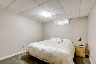 Photo 35: 147 PARKLAND Place SE in Calgary: Parkland Detached for sale : MLS®# C4302261