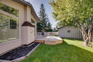 Photo 44: 147 PARKLAND Place SE in Calgary: Parkland Detached for sale : MLS®# C4302261