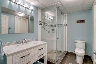 Photo 36: 147 PARKLAND Place SE in Calgary: Parkland Detached for sale : MLS®# C4302261