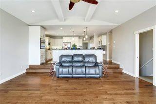 Photo 16: 147 PARKLAND Place SE in Calgary: Parkland Detached for sale : MLS®# C4302261
