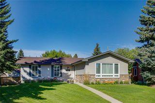 Photo 2: 147 PARKLAND Place SE in Calgary: Parkland Detached for sale : MLS®# C4302261