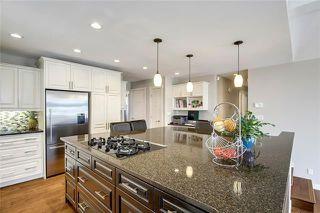 Photo 9: 147 PARKLAND Place SE in Calgary: Parkland Detached for sale : MLS®# C4302261