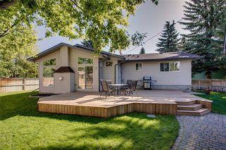 Photo 38: 147 PARKLAND Place SE in Calgary: Parkland Detached for sale : MLS®# C4302261