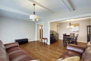 Photo 20: 147 PARKLAND Place SE in Calgary: Parkland Detached for sale : MLS®# C4302261