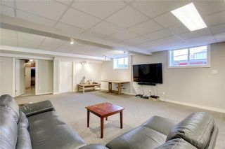 Photo 31: 147 PARKLAND Place SE in Calgary: Parkland Detached for sale : MLS®# C4302261