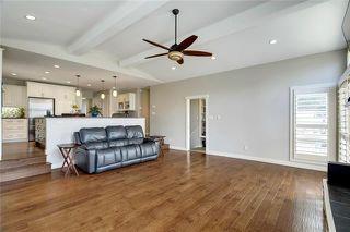 Photo 15: 147 PARKLAND Place SE in Calgary: Parkland Detached for sale : MLS®# C4302261