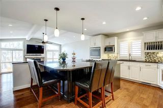 Photo 4: 147 PARKLAND Place SE in Calgary: Parkland Detached for sale : MLS®# C4302261