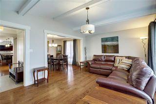 Photo 21: 147 PARKLAND Place SE in Calgary: Parkland Detached for sale : MLS®# C4302261