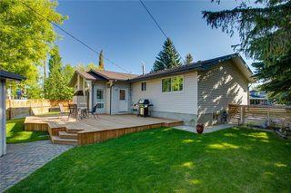Photo 37: 147 PARKLAND Place SE in Calgary: Parkland Detached for sale : MLS®# C4302261