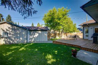Photo 39: 147 PARKLAND Place SE in Calgary: Parkland Detached for sale : MLS®# C4302261