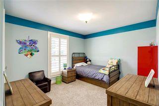Photo 25: 147 PARKLAND Place SE in Calgary: Parkland Detached for sale : MLS®# C4302261