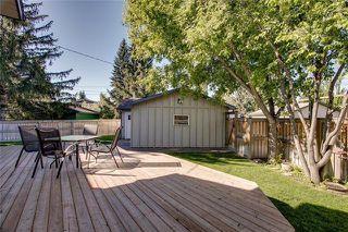 Photo 42: 147 PARKLAND Place SE in Calgary: Parkland Detached for sale : MLS®# C4302261
