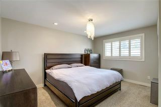 Photo 27: 147 PARKLAND Place SE in Calgary: Parkland Detached for sale : MLS®# C4302261
