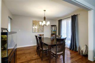 Photo 18: 147 PARKLAND Place SE in Calgary: Parkland Detached for sale : MLS®# C4302261