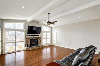 Photo 14: 147 PARKLAND Place SE in Calgary: Parkland Detached for sale : MLS®# C4302261