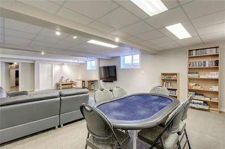Photo 33: 147 PARKLAND Place SE in Calgary: Parkland Detached for sale : MLS®# C4302261