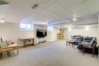 Photo 29: 147 PARKLAND Place SE in Calgary: Parkland Detached for sale : MLS®# C4302261