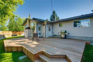 Photo 40: 147 PARKLAND Place SE in Calgary: Parkland Detached for sale : MLS®# C4302261