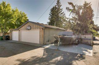 Photo 45: 147 PARKLAND Place SE in Calgary: Parkland Detached for sale : MLS®# C4302261