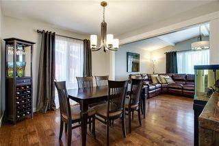 Photo 19: 147 PARKLAND Place SE in Calgary: Parkland Detached for sale : MLS®# C4302261