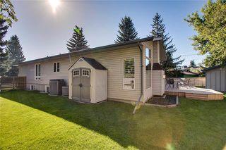 Photo 41: 147 PARKLAND Place SE in Calgary: Parkland Detached for sale : MLS®# C4302261