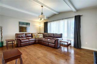 Photo 22: 147 PARKLAND Place SE in Calgary: Parkland Detached for sale : MLS®# C4302261