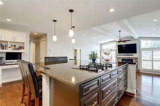 Photo 6: 147 PARKLAND Place SE in Calgary: Parkland Detached for sale : MLS®# C4302261