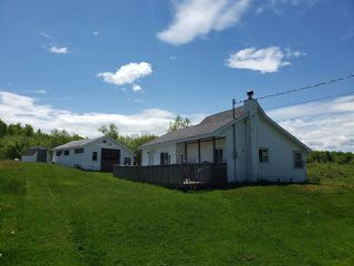 Main Photo: 164 West Brooklyn Road in West Brooklyn: 404-Kings County Residential for sale (Annapolis Valley)  : MLS®# 202010595