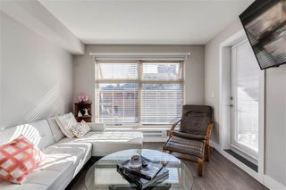 Photo 6: 303 2408 E BROADWAY in Vancouver: Renfrew VE Condo for sale (Vancouver East)  : MLS®# R2463724