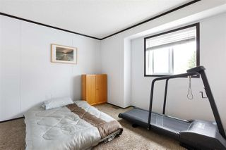 Photo 20: 1508 Westview Bay in Edmonton: Zone 59 Mobile for sale : MLS®# E4205415