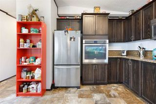 Photo 17: 1508 Westview Bay in Edmonton: Zone 59 Mobile for sale : MLS®# E4205415