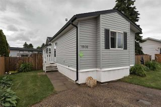 Photo 3: 1508 Westview Bay in Edmonton: Zone 59 Mobile for sale : MLS®# E4205415