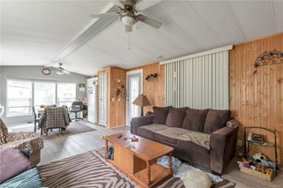Photo 6: 46 2520 Quinsam Rd in CAMPBELL RIVER: CR Campbell River West Manufactured Home for sale (Campbell River)  : MLS®# 845334
