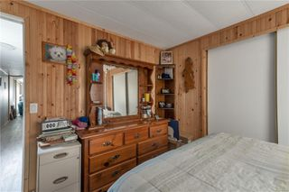 Photo 14: 46 2520 Quinsam Rd in CAMPBELL RIVER: CR Campbell River West Manufactured Home for sale (Campbell River)  : MLS®# 845334