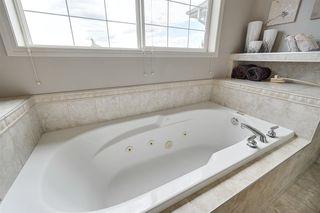 Photo 31: 54 Highland Close: Sherwood Park House for sale : MLS®# E4207268