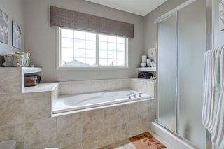 Photo 30: 54 Highland Close: Sherwood Park House for sale : MLS®# E4207268