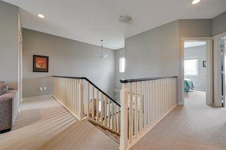 Photo 25: 54 Highland Close: Sherwood Park House for sale : MLS®# E4207268