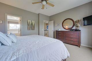 Photo 28: 54 Highland Close: Sherwood Park House for sale : MLS®# E4207268