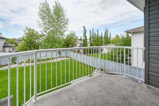 Photo 24: 54 Highland Close: Sherwood Park House for sale : MLS®# E4207268