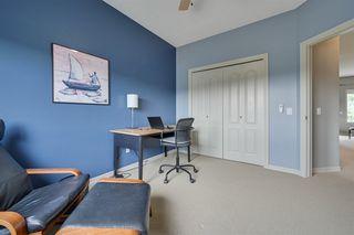 Photo 36: 54 Highland Close: Sherwood Park House for sale : MLS®# E4207268