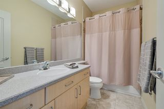 Photo 39: 54 Highland Close: Sherwood Park House for sale : MLS®# E4207268