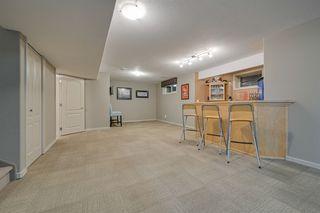 Photo 42: 54 Highland Close: Sherwood Park House for sale : MLS®# E4207268