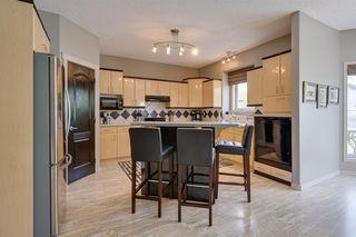 Photo 10: 54 Highland Close: Sherwood Park House for sale : MLS®# E4207268