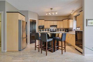 Photo 9: 54 Highland Close: Sherwood Park House for sale : MLS®# E4207268