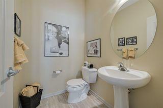 Photo 18: 54 Highland Close: Sherwood Park House for sale : MLS®# E4207268