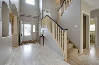 Photo 15: 54 Highland Close: Sherwood Park House for sale : MLS®# E4207268