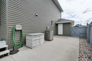 Photo 47: 54 Highland Close: Sherwood Park House for sale : MLS®# E4207268