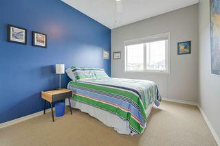 Photo 37: 54 Highland Close: Sherwood Park House for sale : MLS®# E4207268