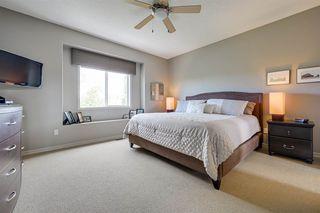 Photo 26: 54 Highland Close: Sherwood Park House for sale : MLS®# E4207268