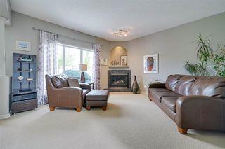 Photo 5: 54 Highland Close: Sherwood Park House for sale : MLS®# E4207268